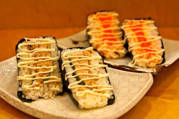 Clases de reposter a iv n korea diversi n for Preparar comida rapida