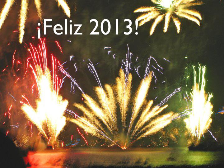 fireworks-busan