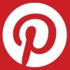 Pinterest-logo1-300x300